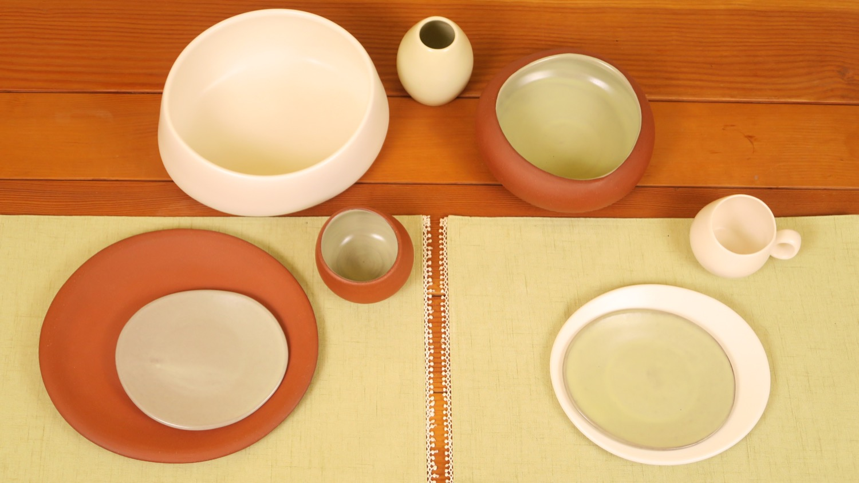 c stoll yonder lovelace table setting custom luscious porcelain.JPG