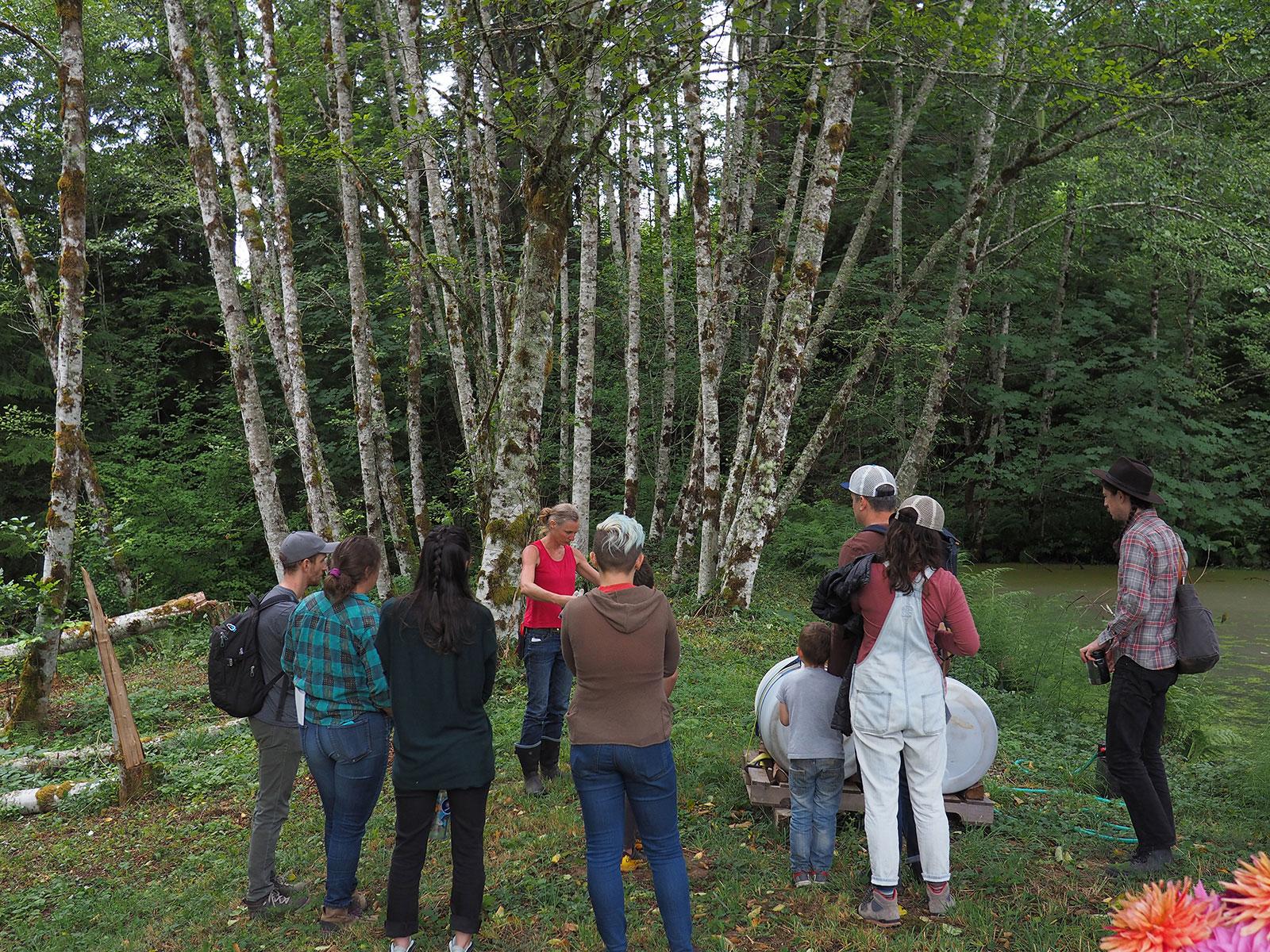 methodcamp at the woods careen stoll 2019.jpg