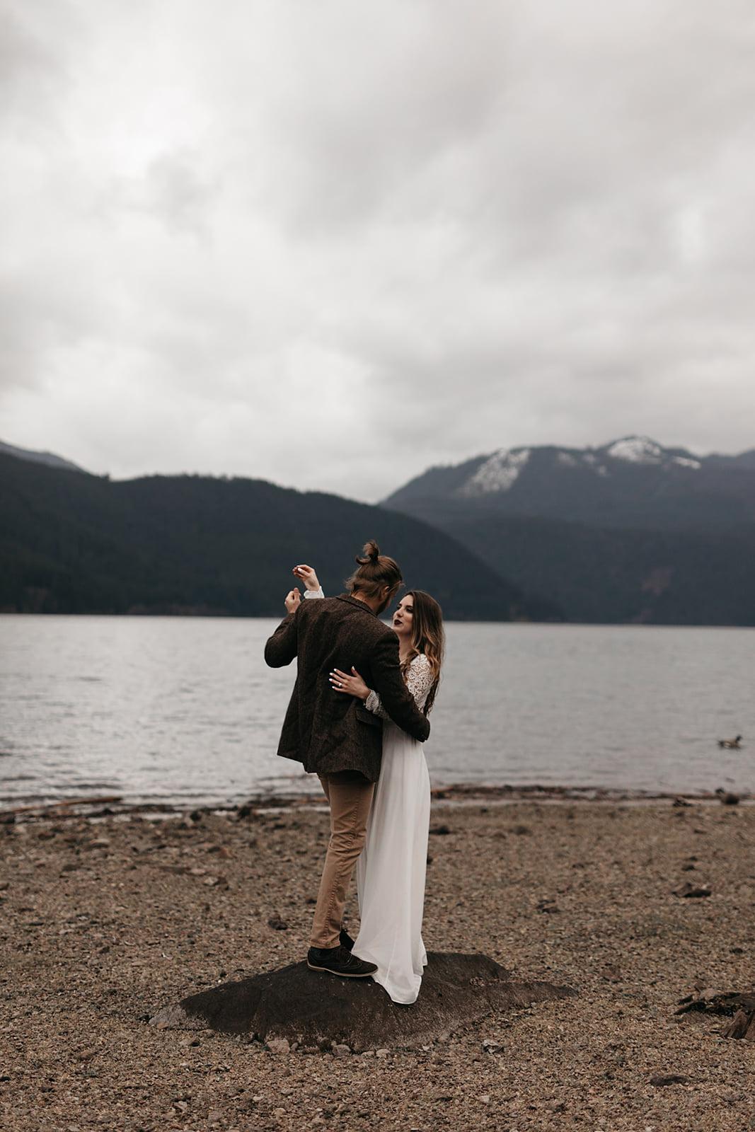 WeddingsJESSICA & GREGORY - CARMEL, CALIFORNIA WEDDING