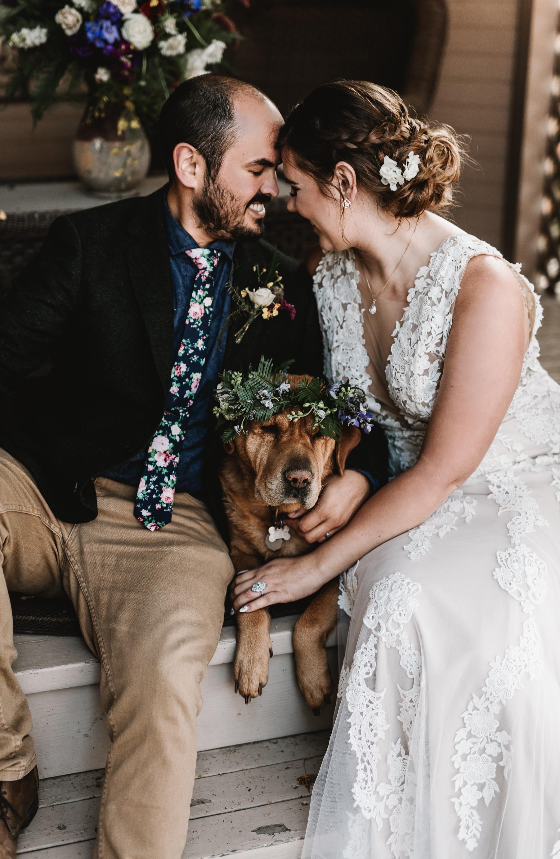 Weddings - Starting at$2550