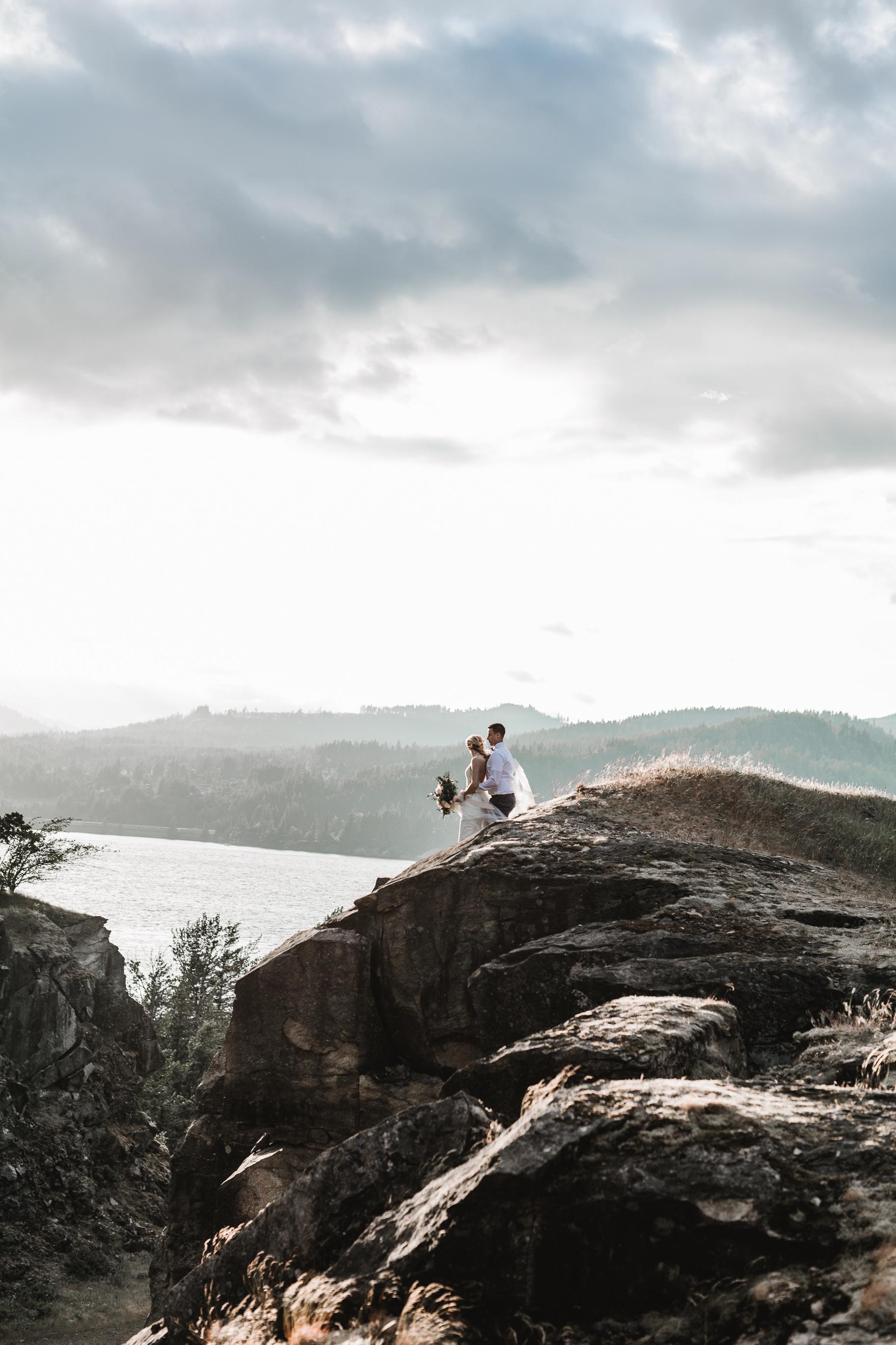 Destination Weddings - Starting at$4000