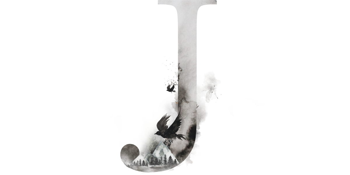 logo only png.png