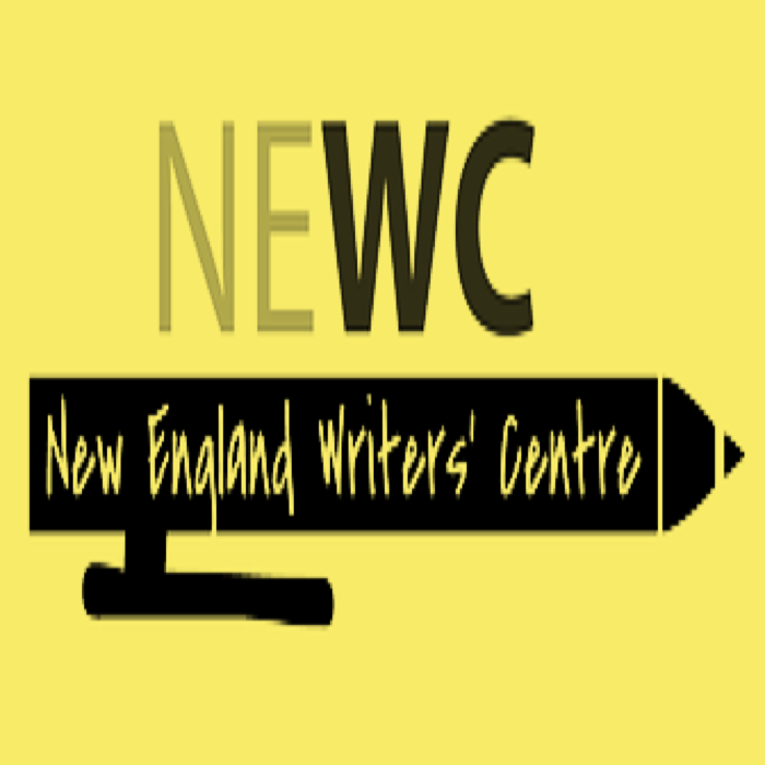 newc logo 3Picture1.png