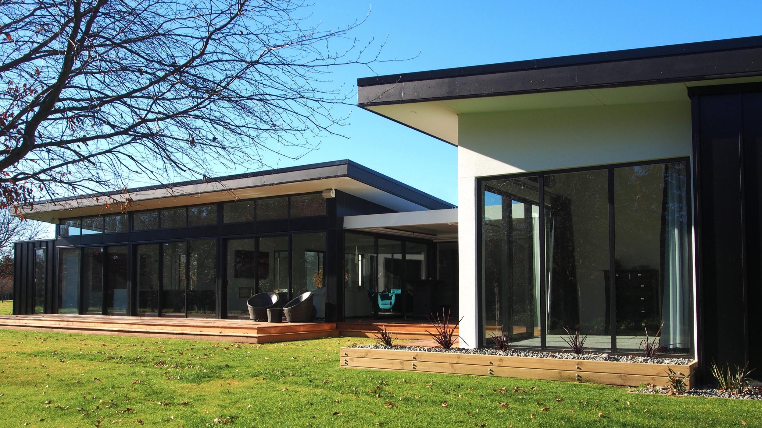 Fiona+Macpherson_Cat.3_Sefton+Inwoods+House_image9_72dpi.jpg
