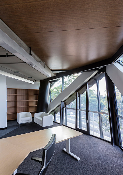 Monash_Deans Office_013+(1).jpg