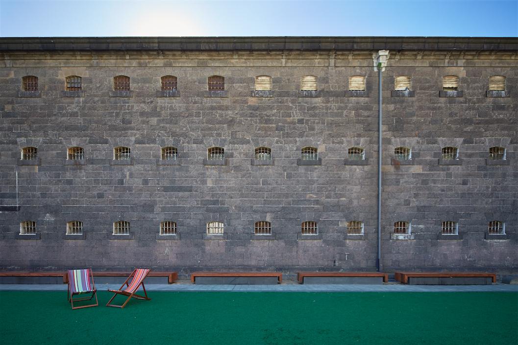 Old Melbourne Gaol_AC1.jpg