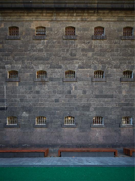 Old Melbourne Gaol_AC3.jpg