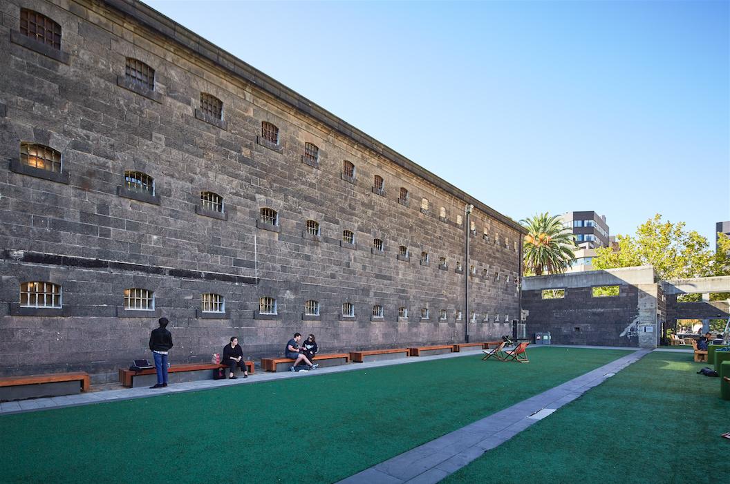 Old Melbourne Gaol_AC5.jpg