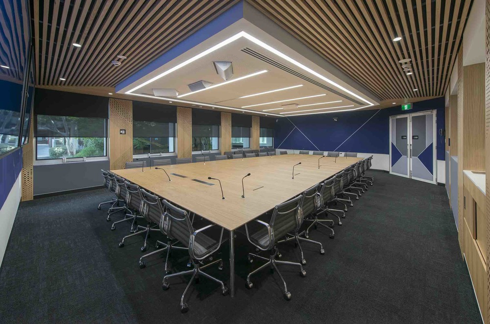 Monash George Lush Boardroom_GL+3.jpg