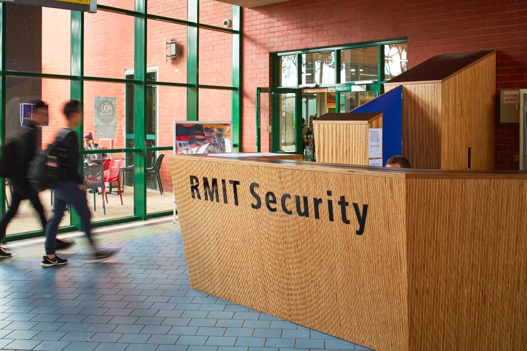 RMIT Security Hub_SCH+4.jpg