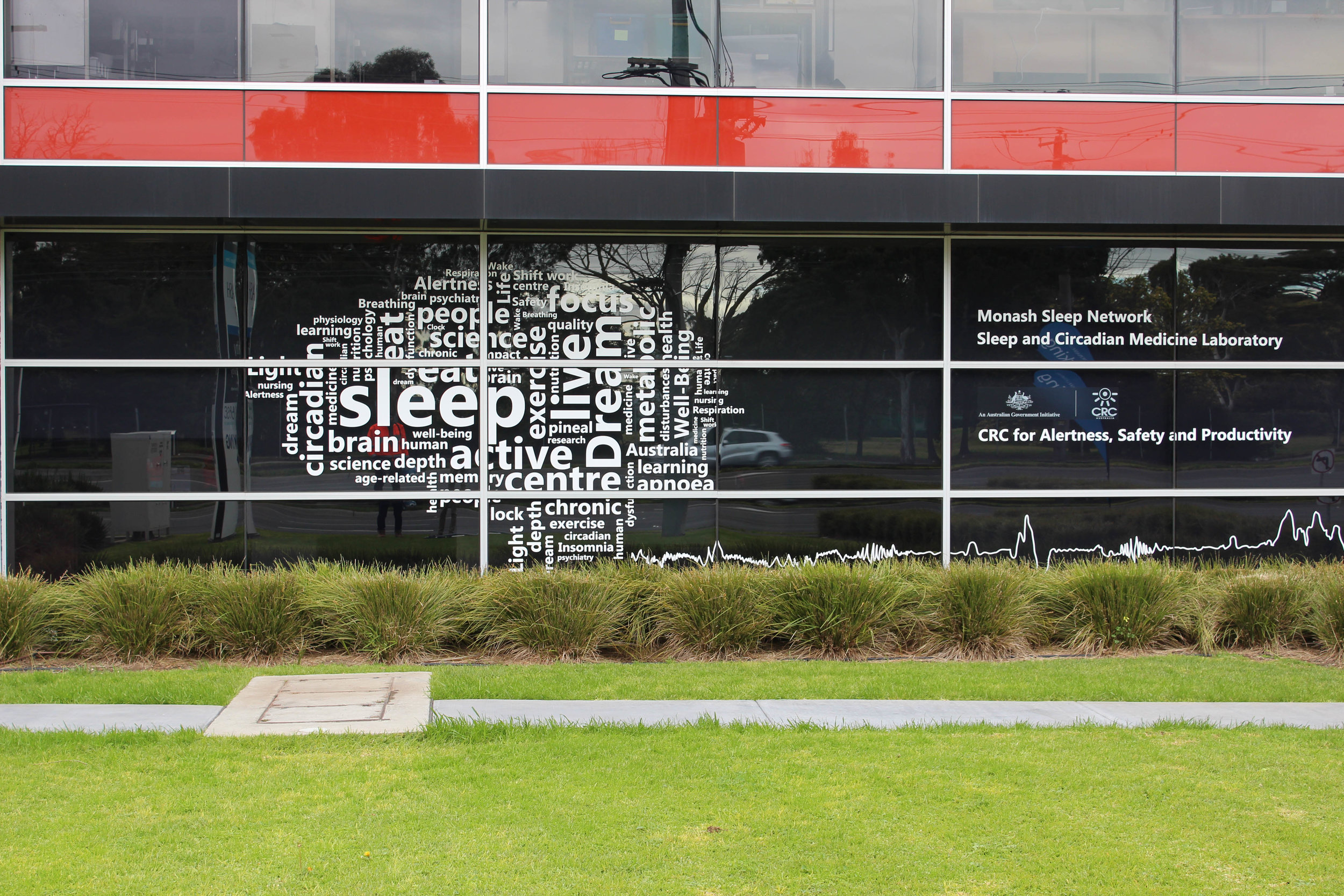 Sleep Lab_0593.jpg