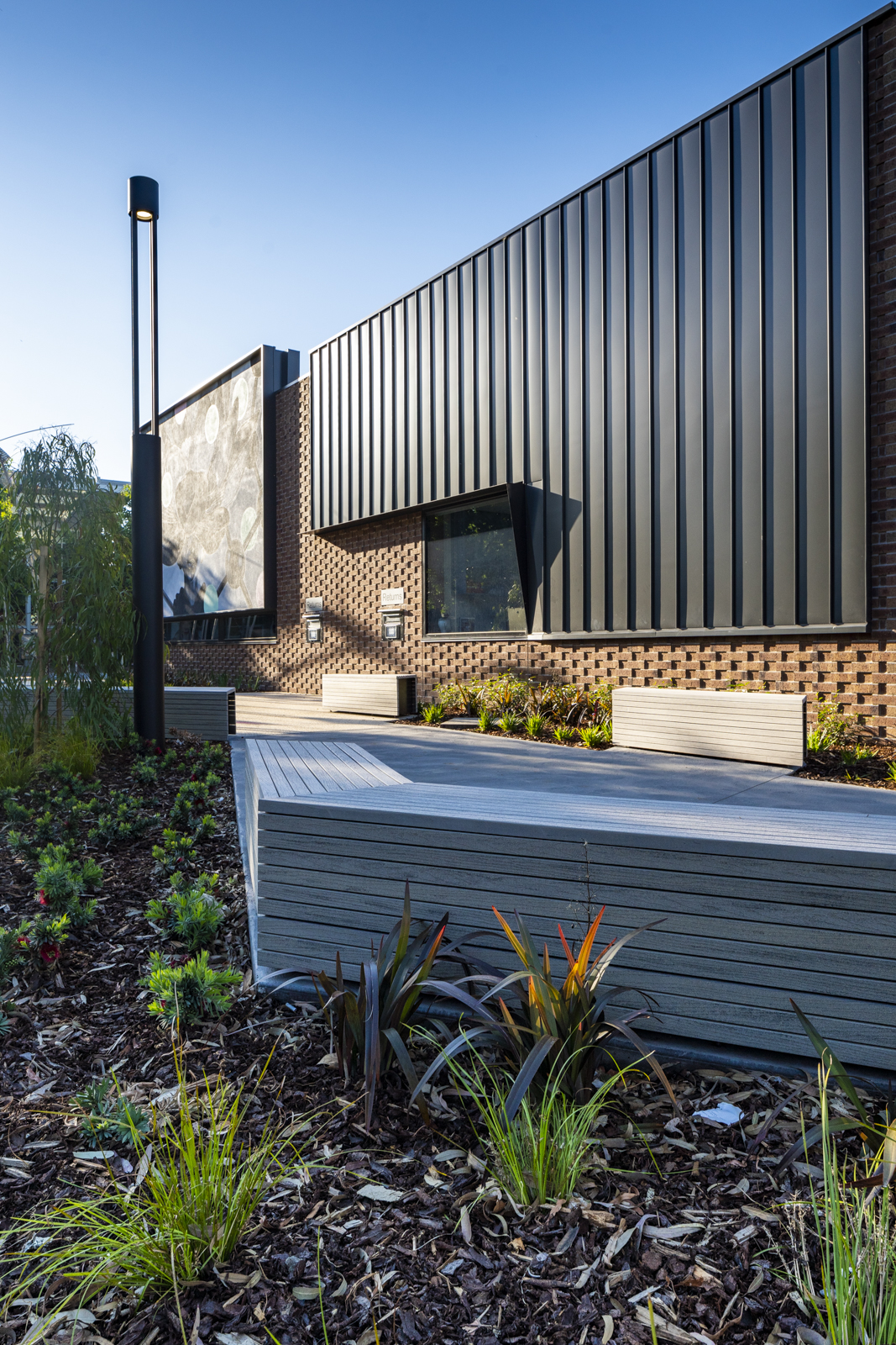 Alchemy Construct Point Cook Landscaping Nov 2018 _A733389.jpg