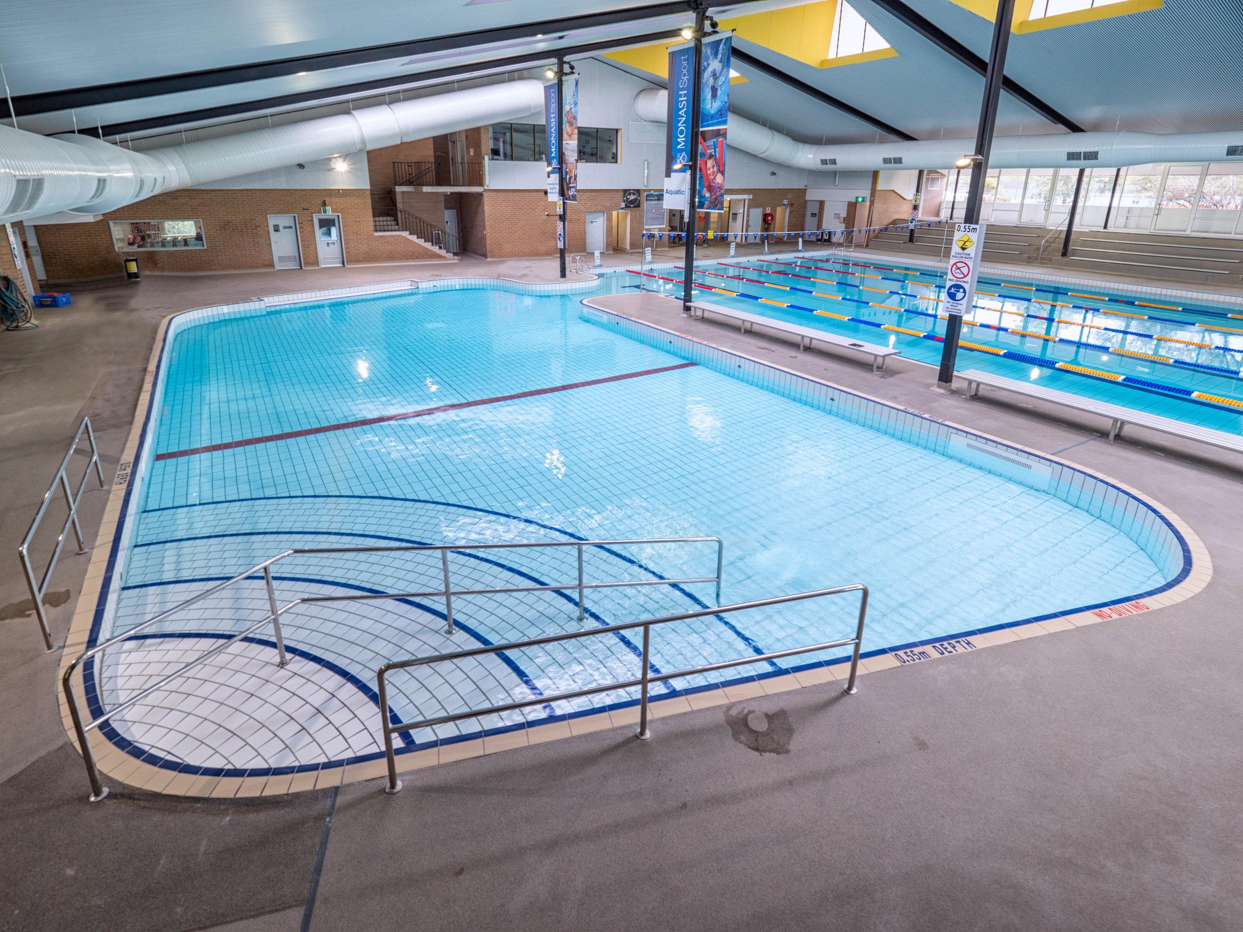 Monash Clayton Doug Ellis Swimming Pool_Resized 2.jpg