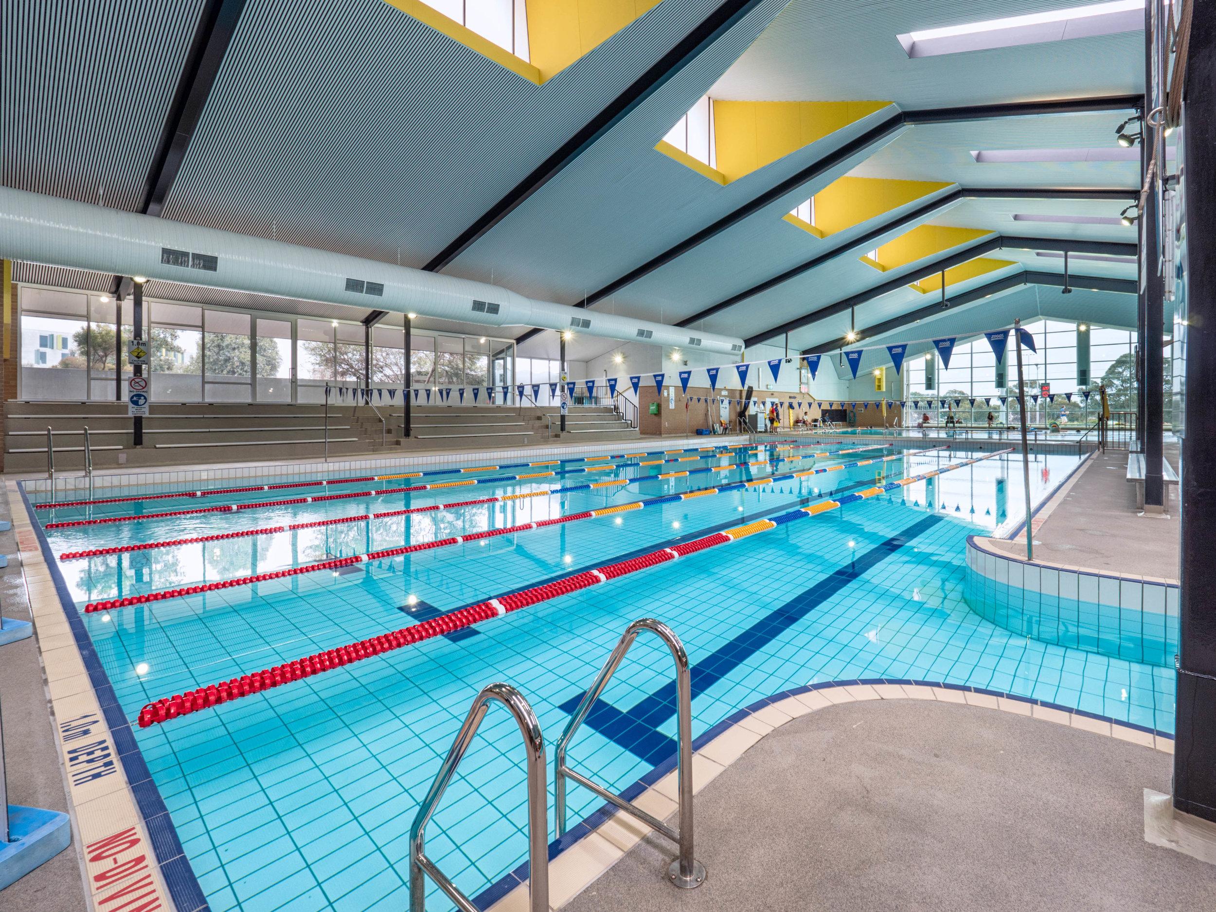 Monash Clayton Doug Ellis Swimming Pool_Resized 3.jpg