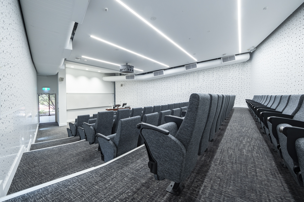 Alchemy Construct - RMIT LEcture Theatres Building 207  Bundoora Campus February 04 2019  _A737506.jpg