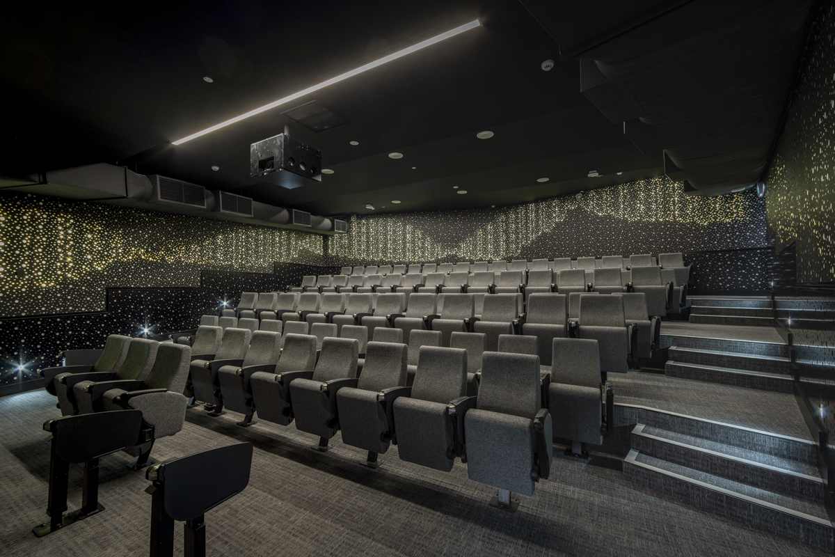 Alchemy Construct - RMIT LEcture Theatres Building 207  Bundoora Campus February 04 2019  _A737518.jpg