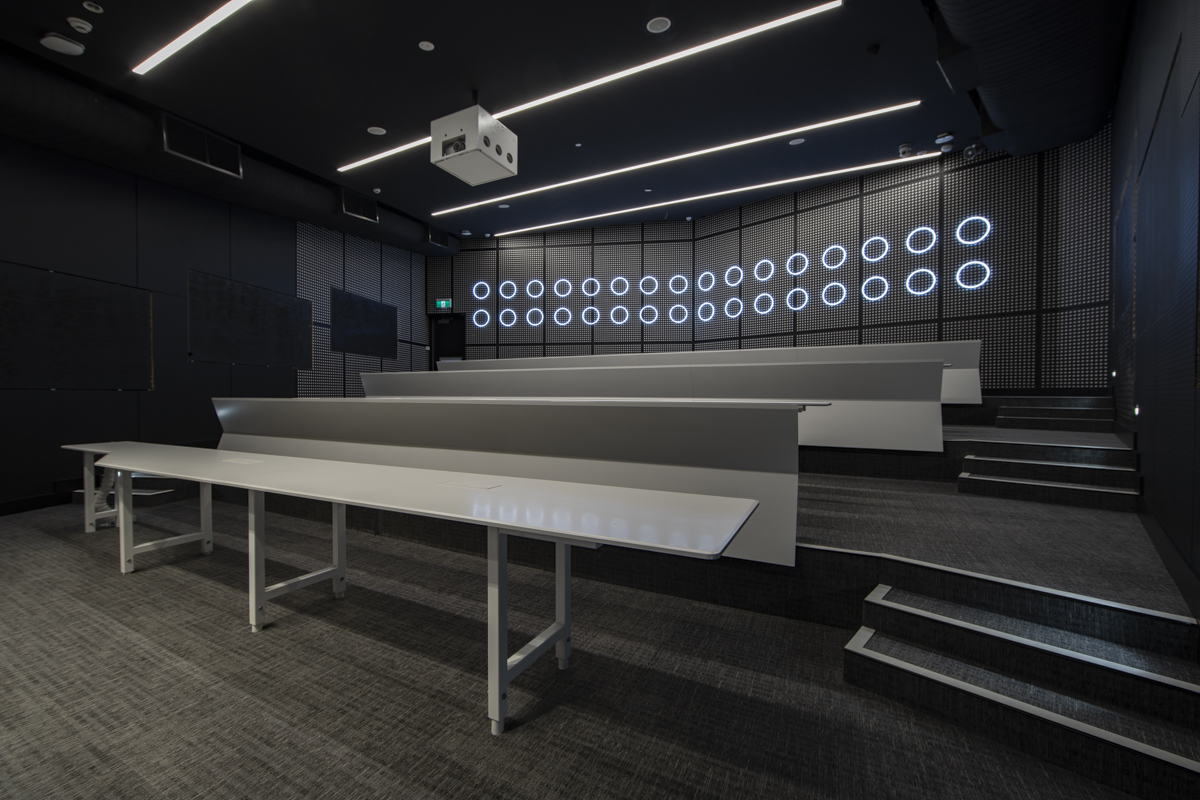 Alchemy Construct - RMIT LEcture Theatres Building 207  Bundoora Campus February 04 2019  _A737543.jpg
