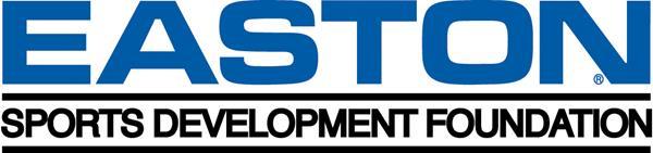 Easton-Sports-Development-Foundation-logo.jpg