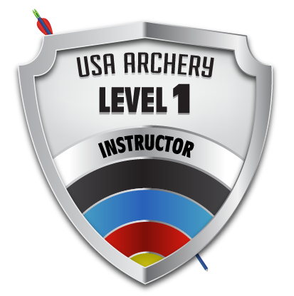 Level-1-Instructor.png
