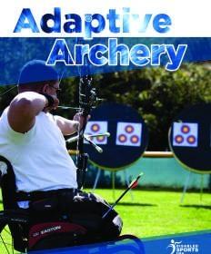 cover-of-adaptive-archery-manual-2016-final.jpg
