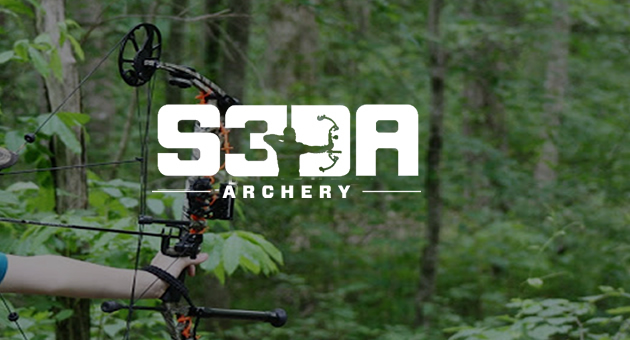 S3DA Outdoor.jpg