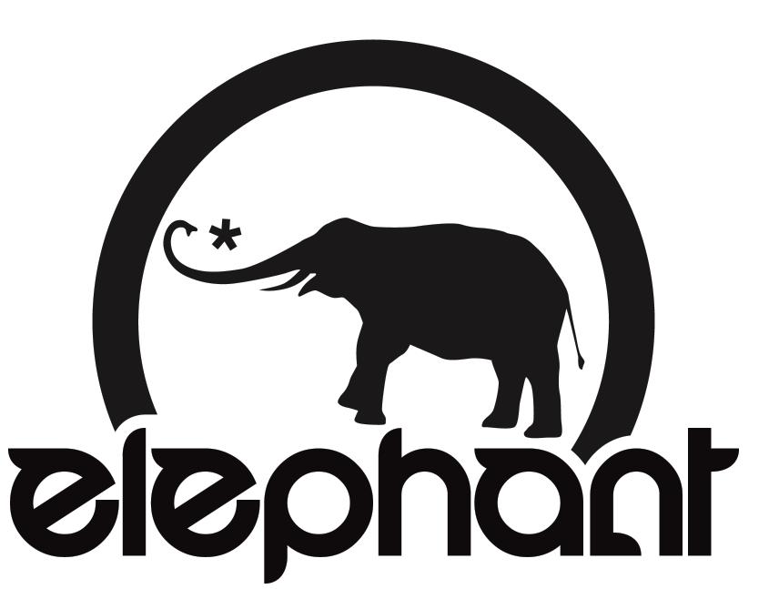 elephant-journal-logo-image-logo.png