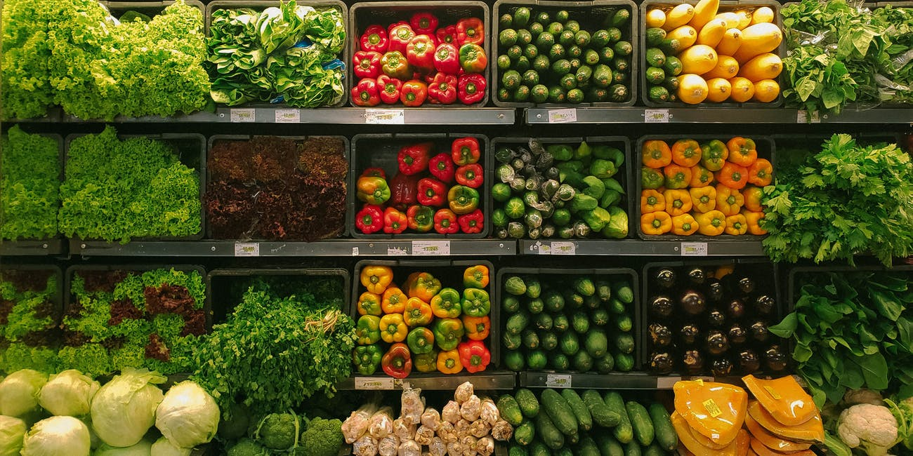 food-prescriptions-would-help-people-access-healthy-food-at-a-lower-cost.jpeg