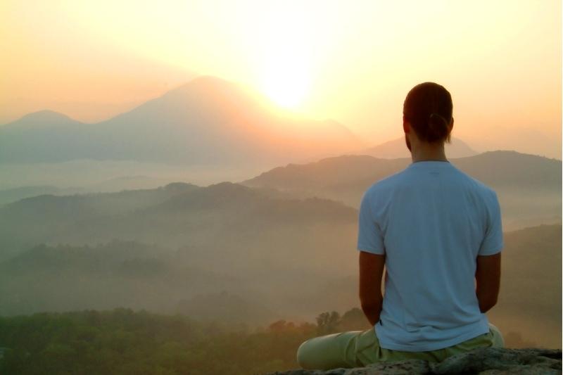 Meditation-on-the-mountain.jpeg
