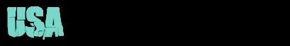 USAEE logo 2.png