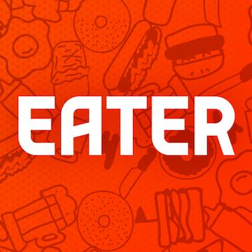 Seattle-Eater.jpg