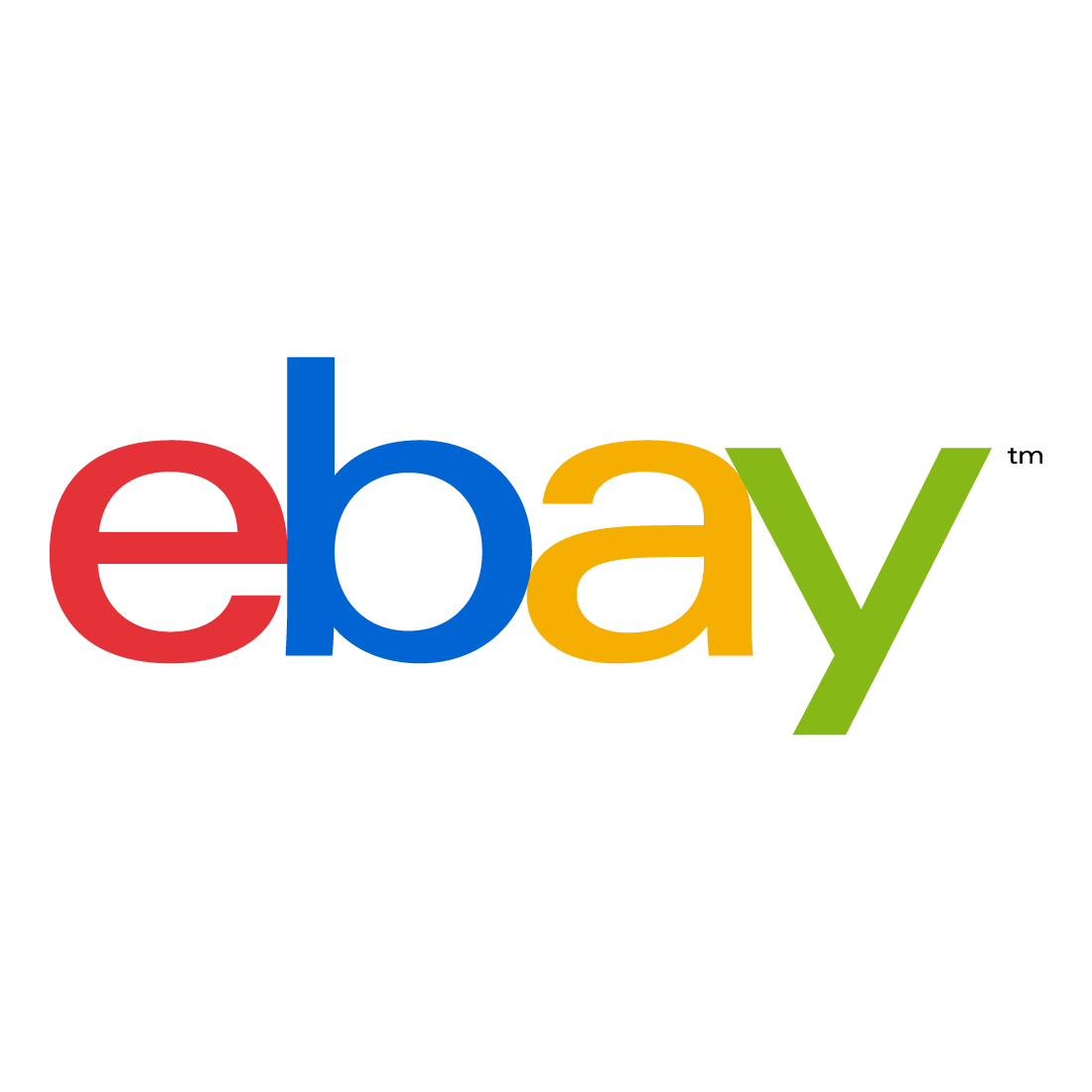 EBay_logo-square.png