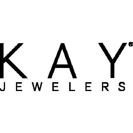 kay.png