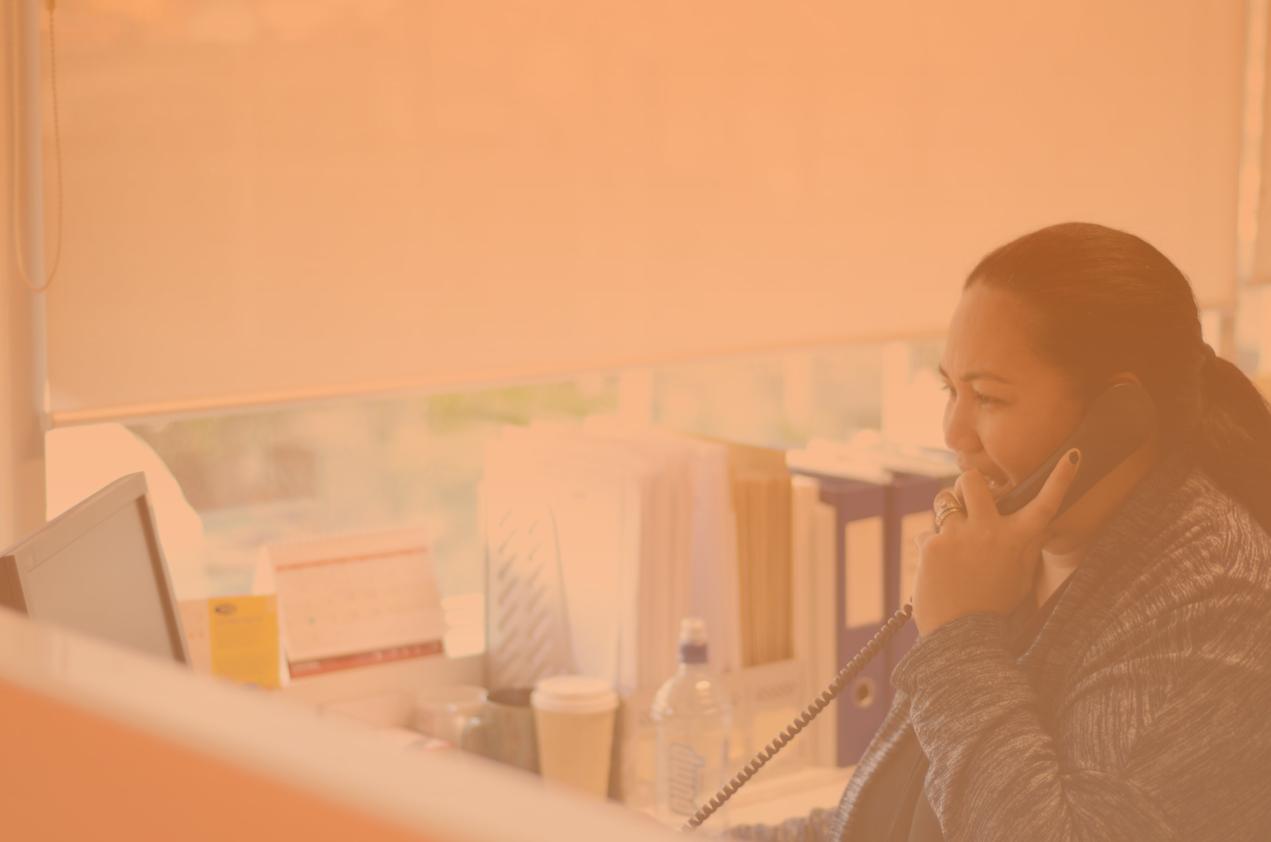 Dataprint : Demand different   Transactional communications that go beyond the everyday   WORK WITH US