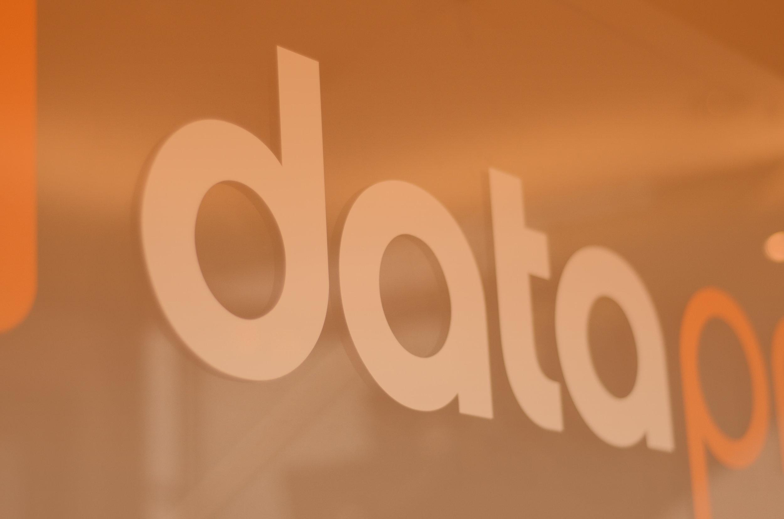 Contact Dataprint