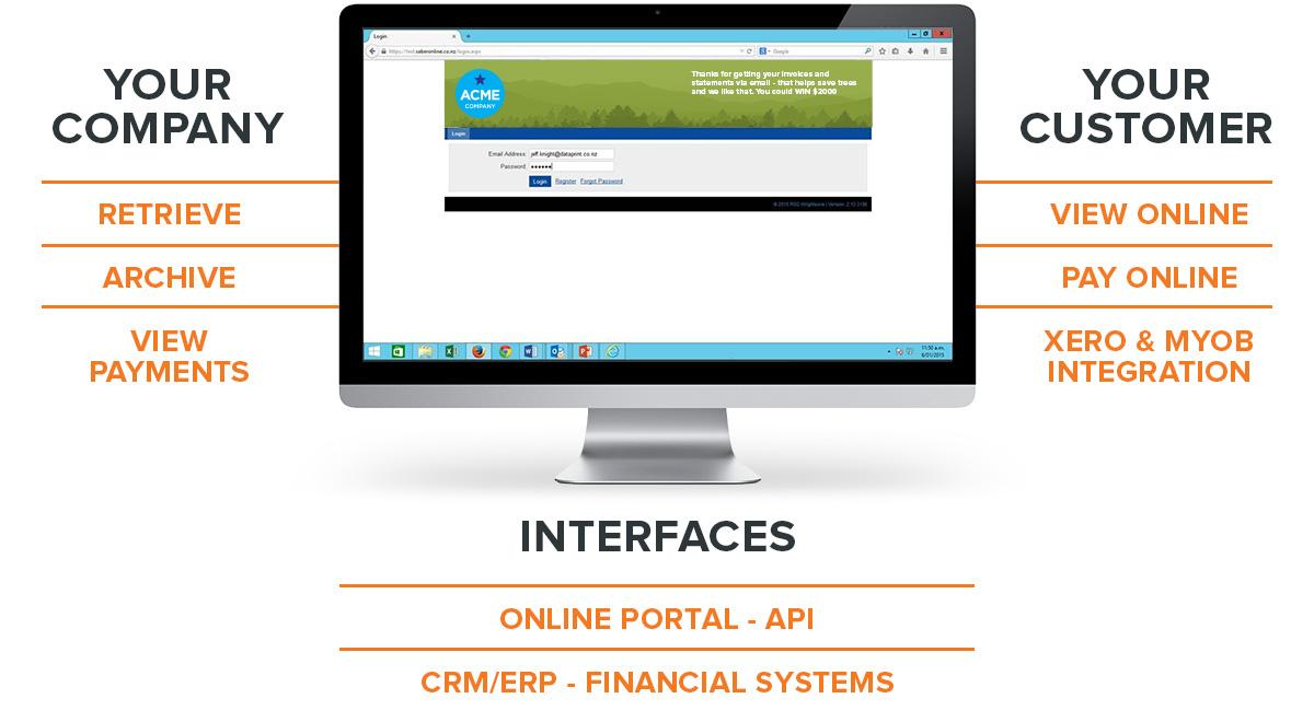 saber-interface-frame-1.jpg