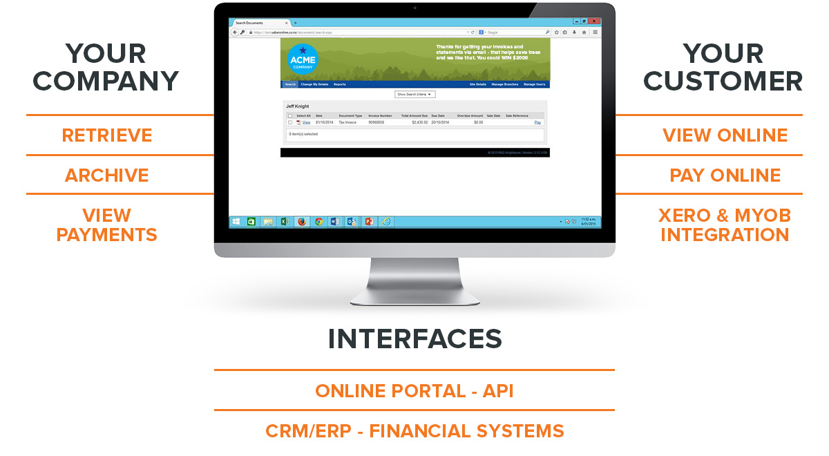 saber-interface-frame-3.jpg