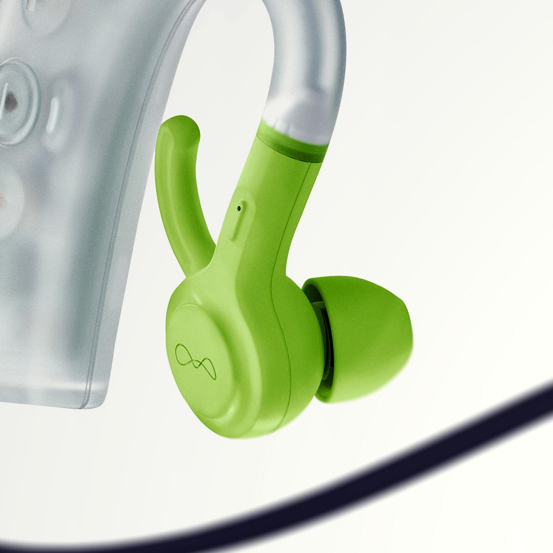 blueant wireless pump hd detail 01
