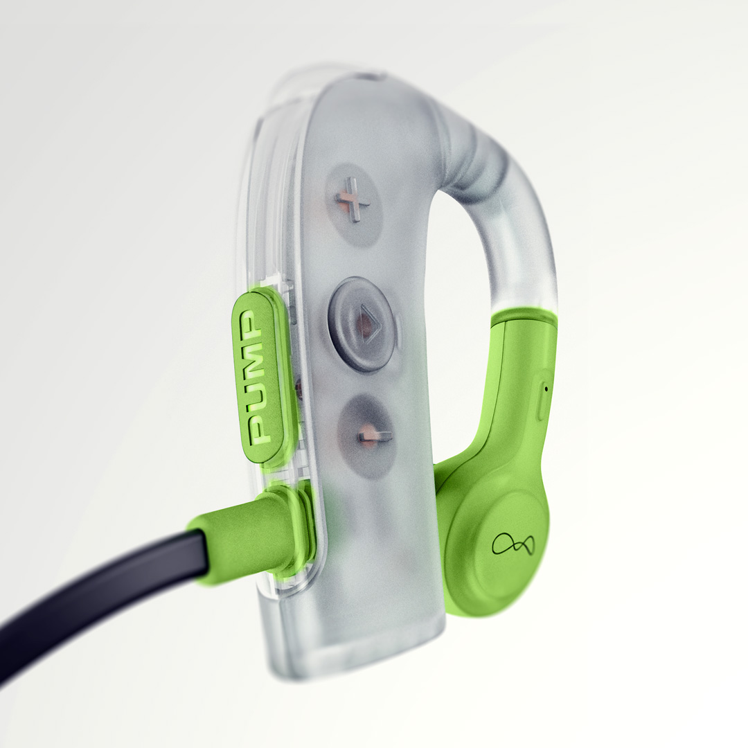 blueant wireless pump hd detail 02