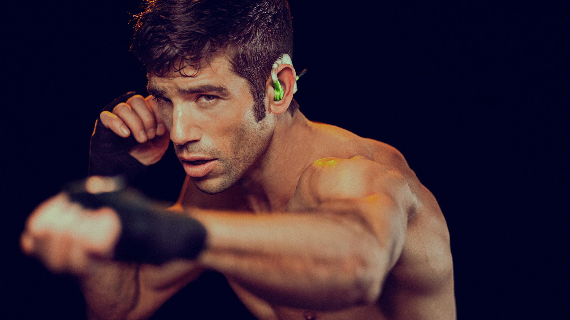 blueant wireless pump hd male boxer