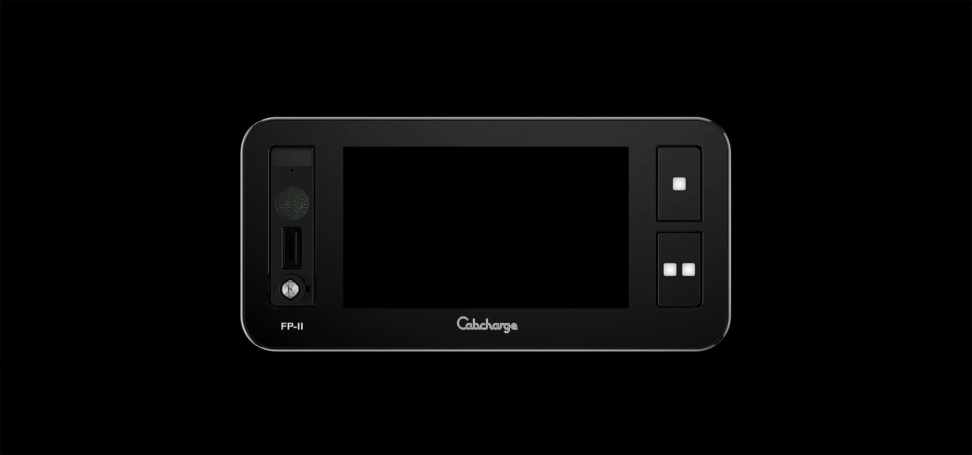 cabcharge-01.jpg