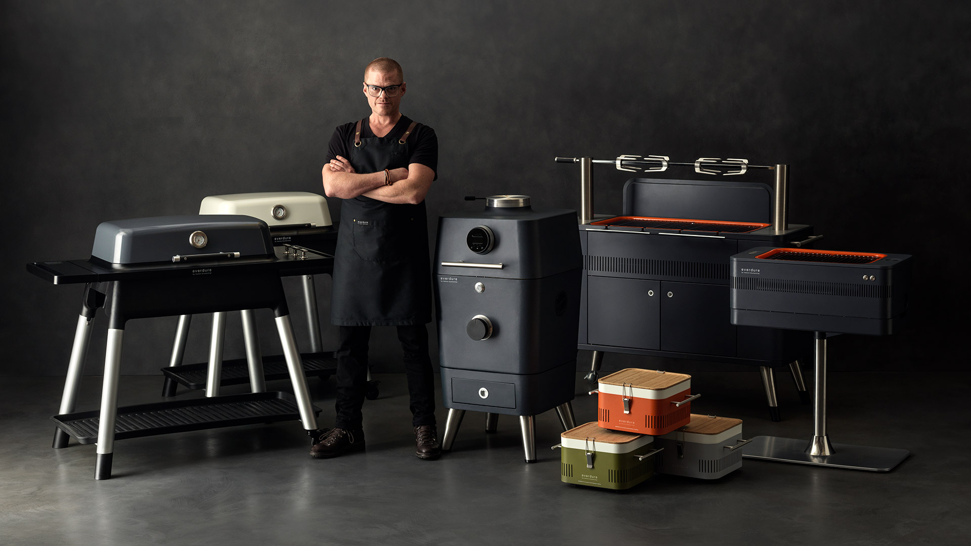 Heston-With-Complete-Range-Banner
