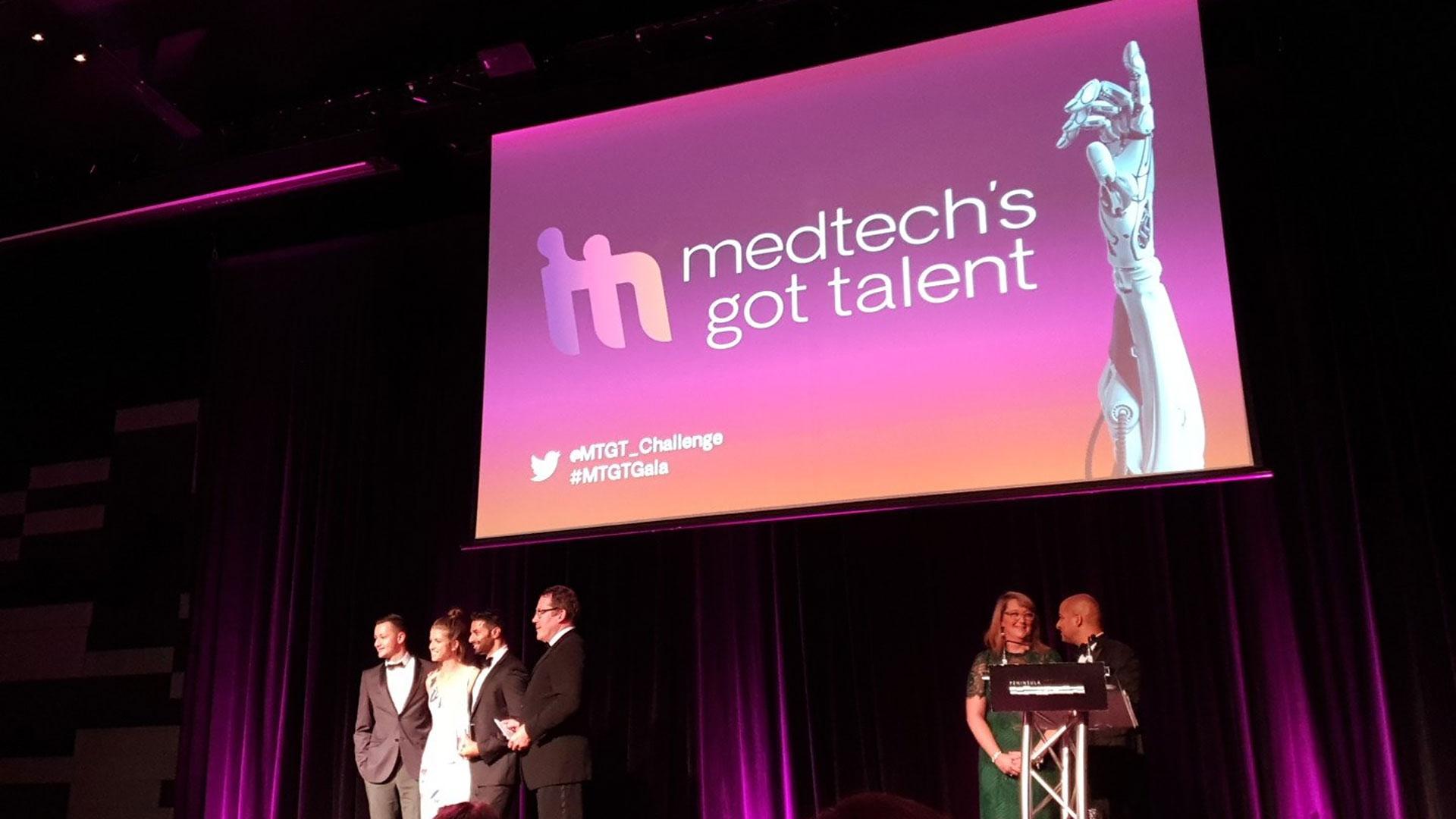 Medtech-Gala-2018