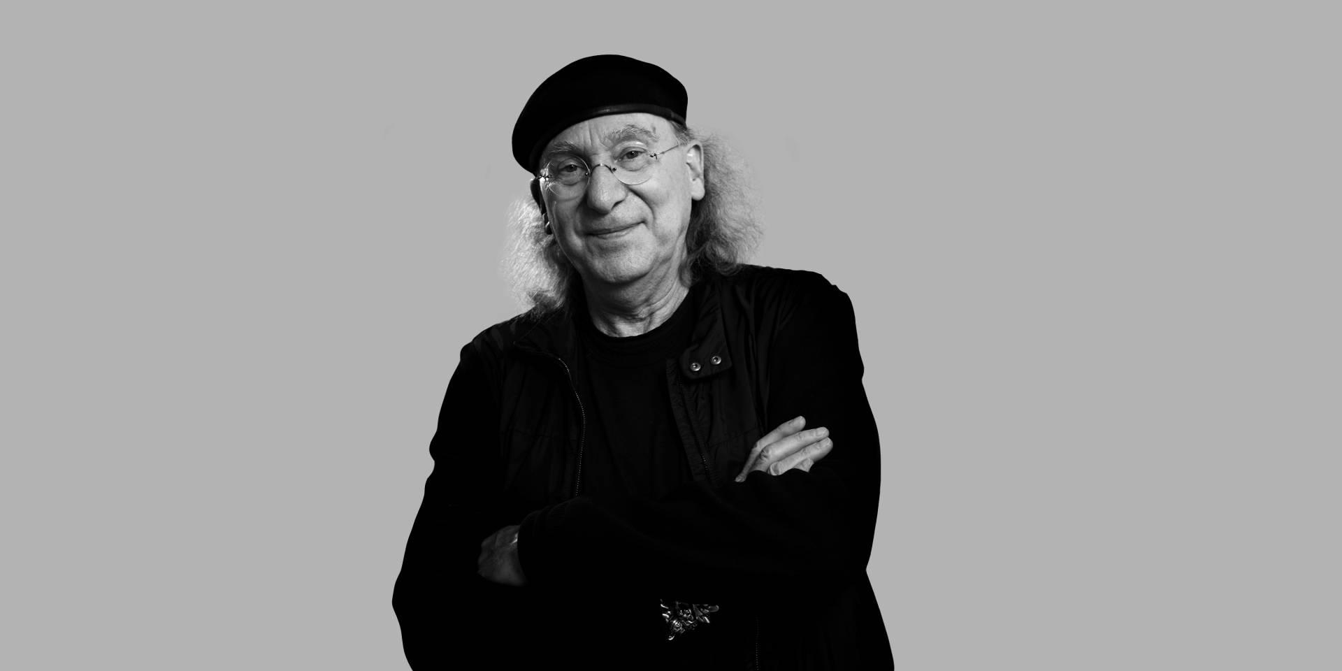 Bob-Greenberg.jpg