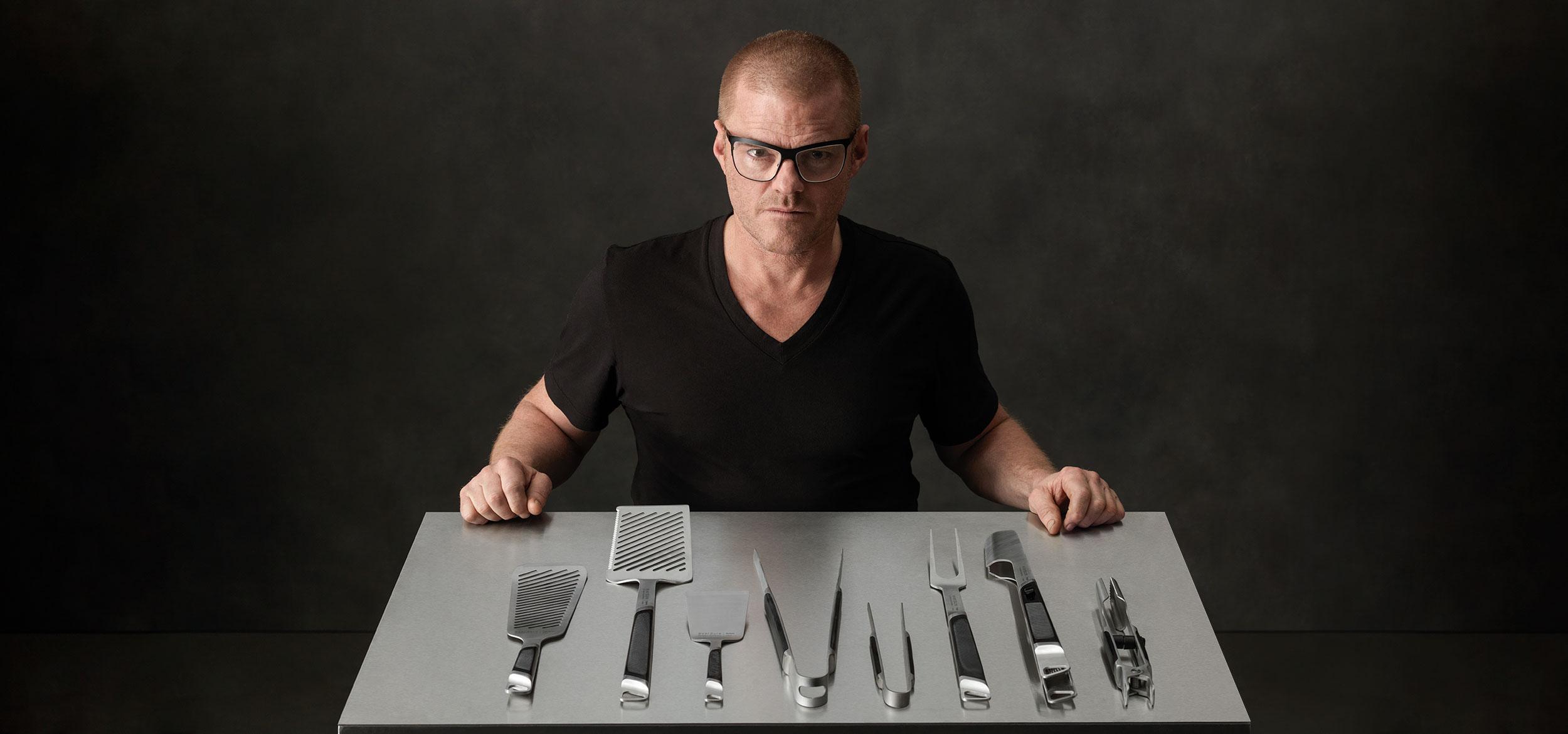 Quantum Series Tools