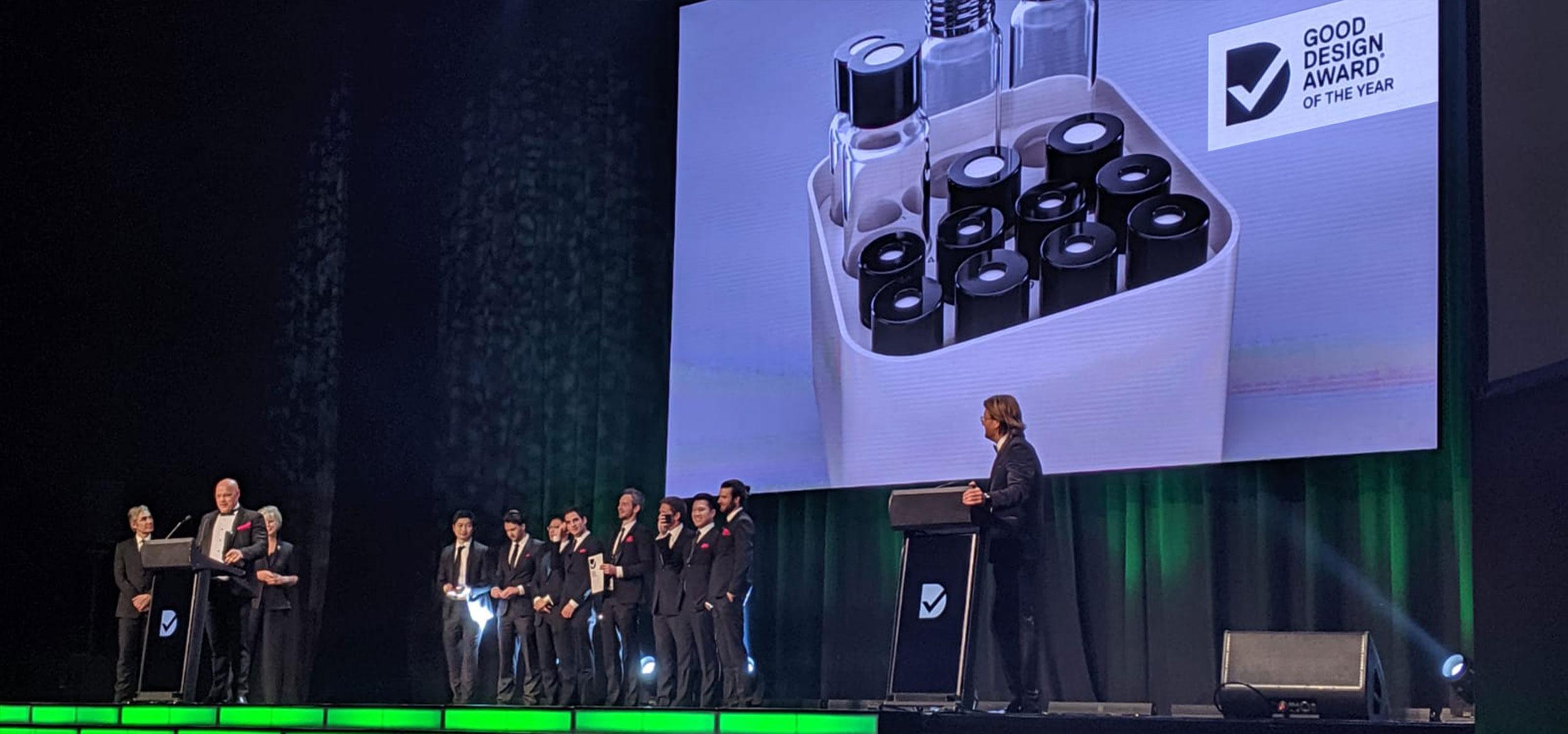 Siemens Universal Biosensors Xprecia Stride Coagulation System