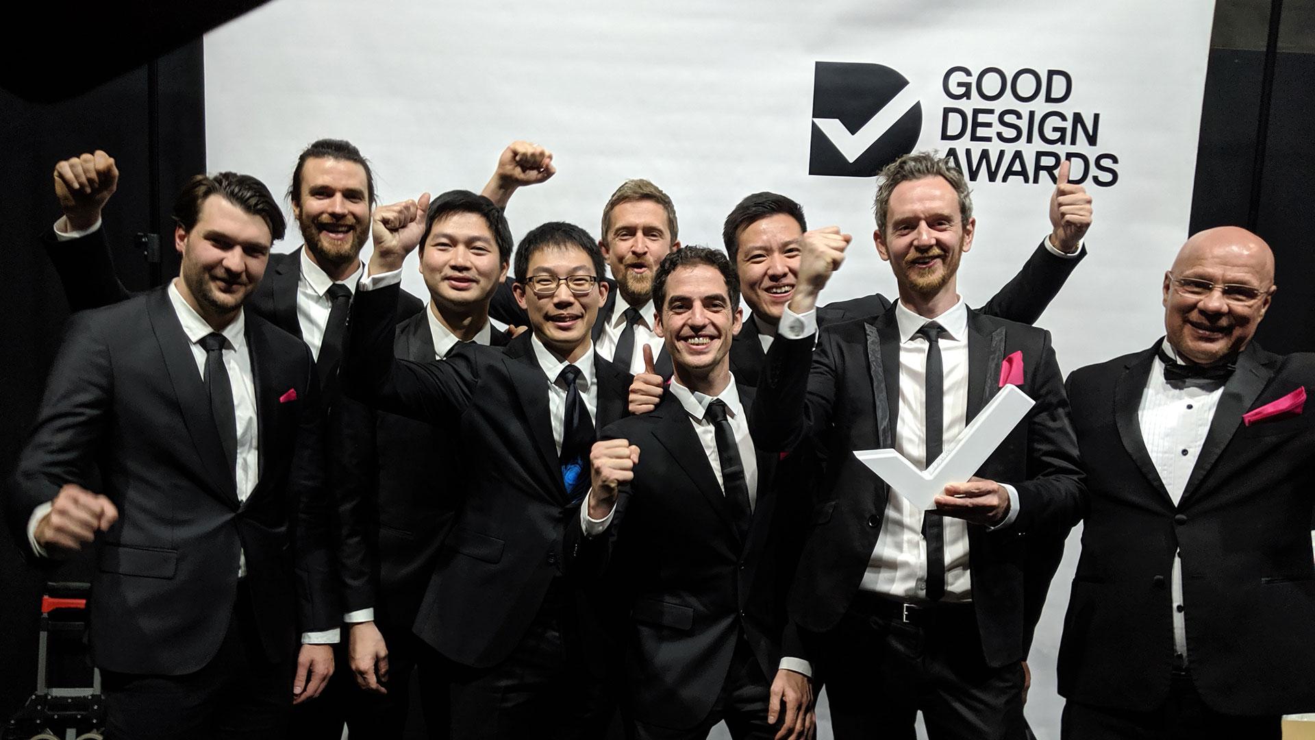 Good-Design-2019-Gallery-01.jpg