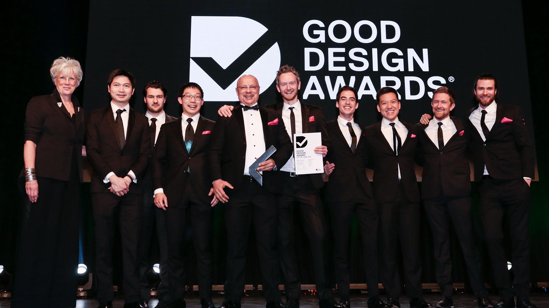 Good-Design-2019-Gallery-07.jpg