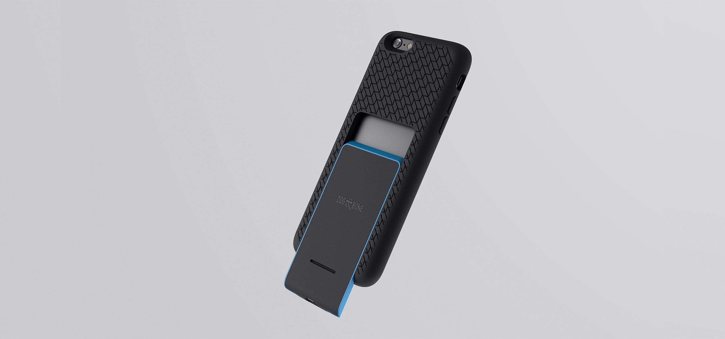 BACKBONE-CASE-Battery-open.jpg