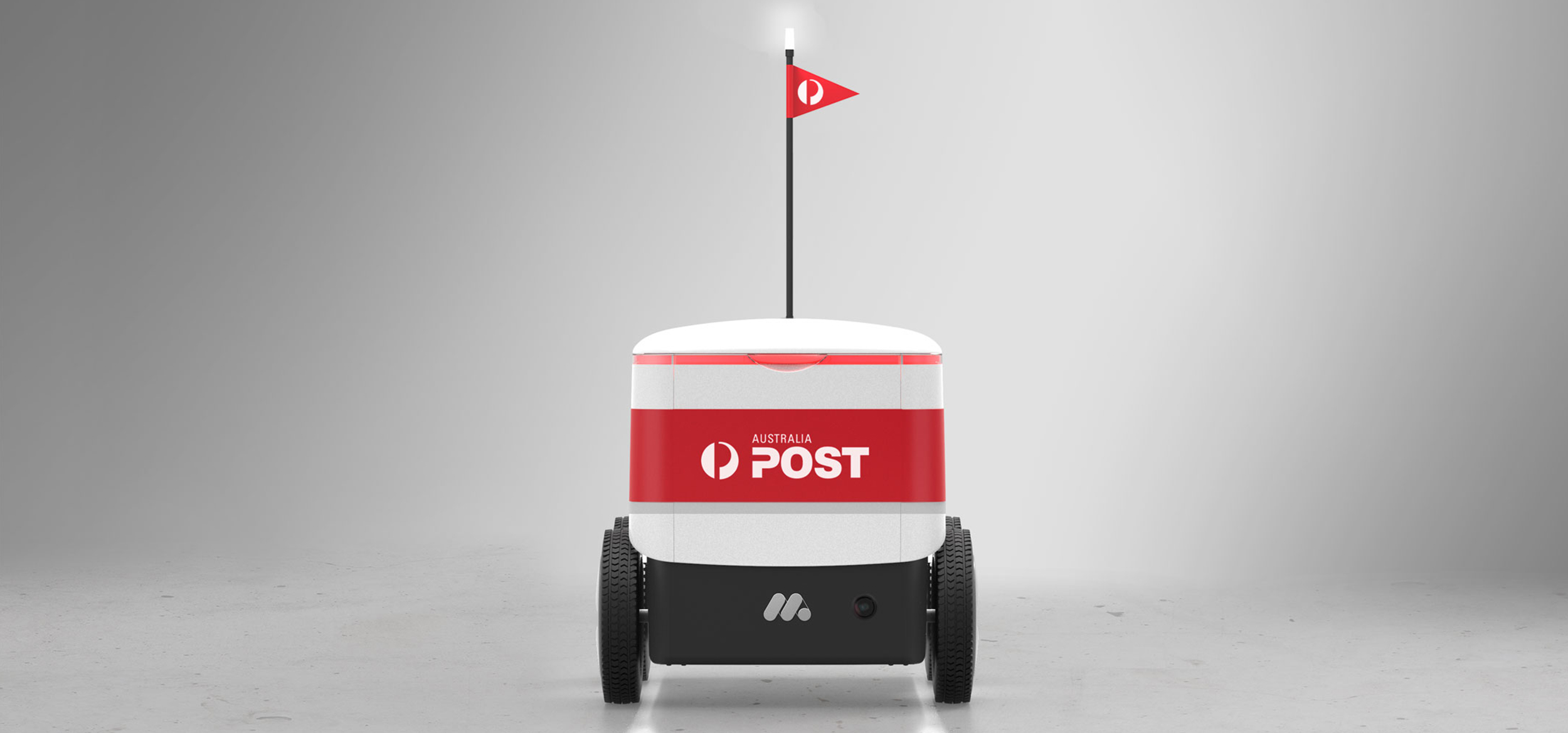AUST POST ROBOT - Rear - Studio.jpg