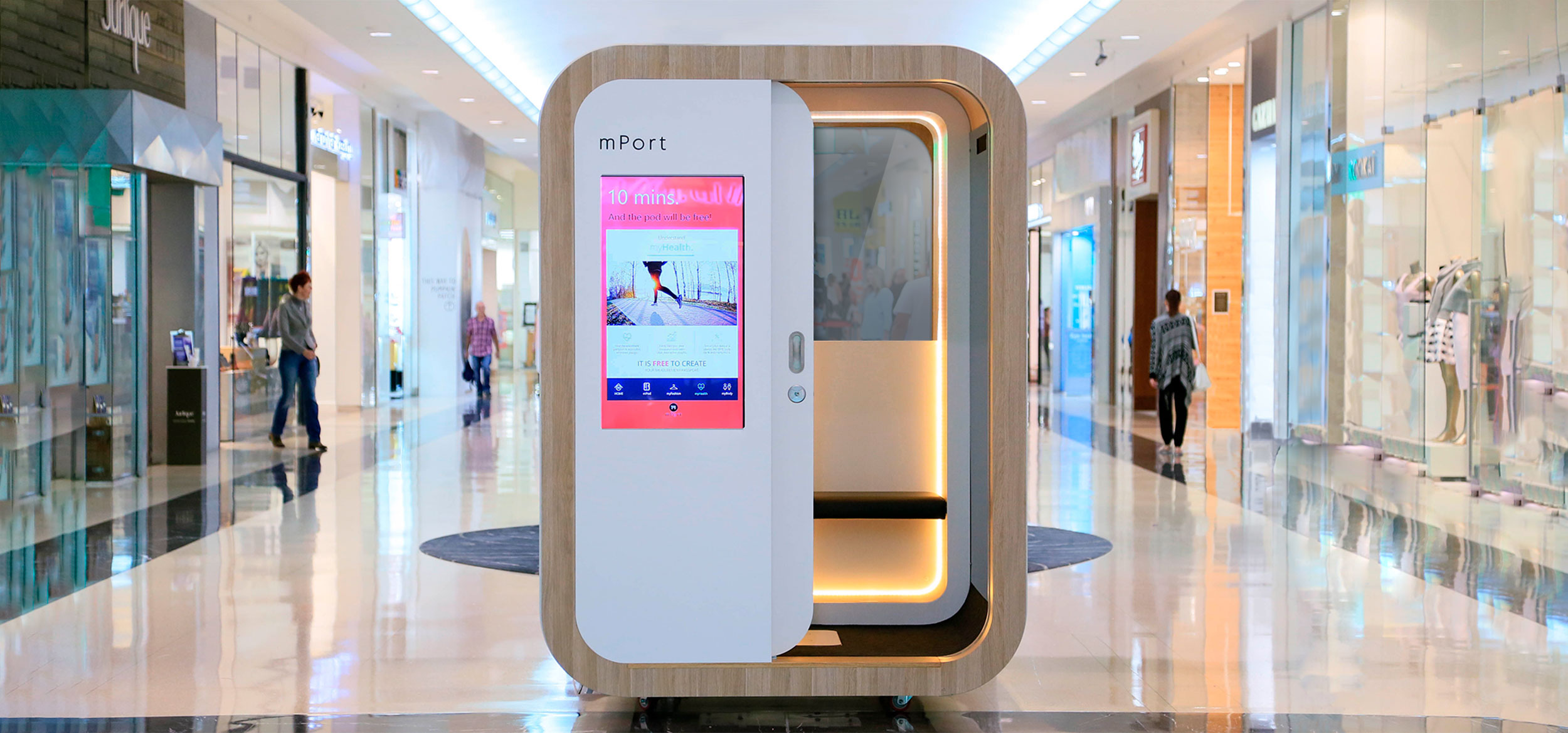 MPORT-Mall-Insitu-Alt.jpg